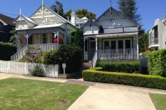 southern-cross-painting-company-best-sydney-painters_north-shore-1-scaled