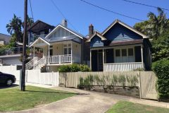 southern-cross-painting-company-best-sydney-painters_north-shore-2-scaled