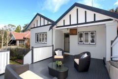 southern-cross-painting-company-best-sydney-painters_north-shore-3