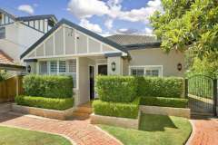 southern-cross-painting-company-best-sydney-painters_north-shore-4