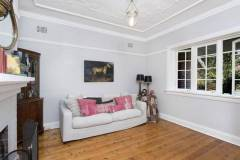 southern-cross-painting-company-best-sydney-painters_north-shore-5