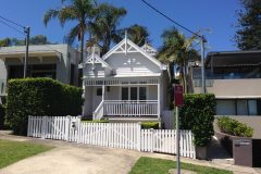 southern-cross-painting-company-best-sydney-painters_north-shore-scaled