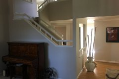 southern-cross-painting-company-best-sydney-painters_staircases-1