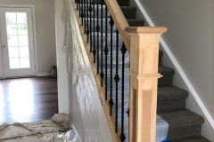 southern-cross-painting-company-best-sydney-painters_staircases-2