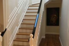 southern-cross-painting-company-best-sydney-painters_staircases-3