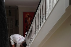 southern-cross-painting-company-best-sydney-painters_staircases-4