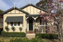 southern-cross-painting-company-best-sydney-painters_west-ryde-1