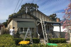 southern-cross-painting-company-best-sydney-painters_west-ryde-7