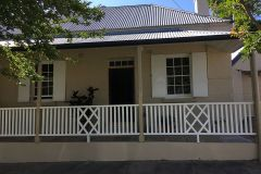 southern-cross-painting-company-best-sydney-painters_windsor-2