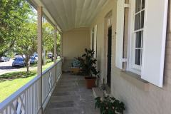 southern-cross-painting-company-best-sydney-painters_windsor-4