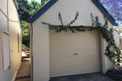 southern-cross-painting-company-best-sydney-painters_windsor-6
