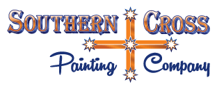 Southern Cross Painting Company – Sydney Painters & Decorators
