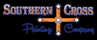 Southern Cross Painting Company – Sydney Painters & Decorators